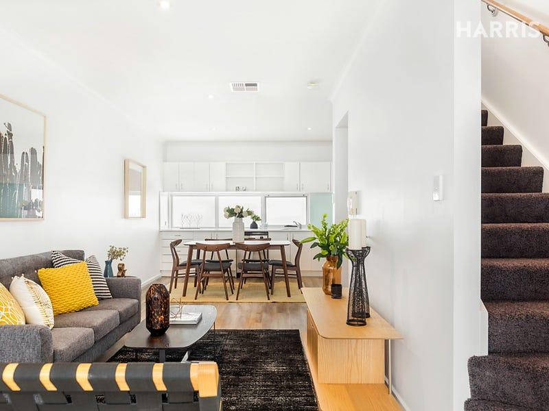 18 Hobsons Place, Adelaide, SA 5000