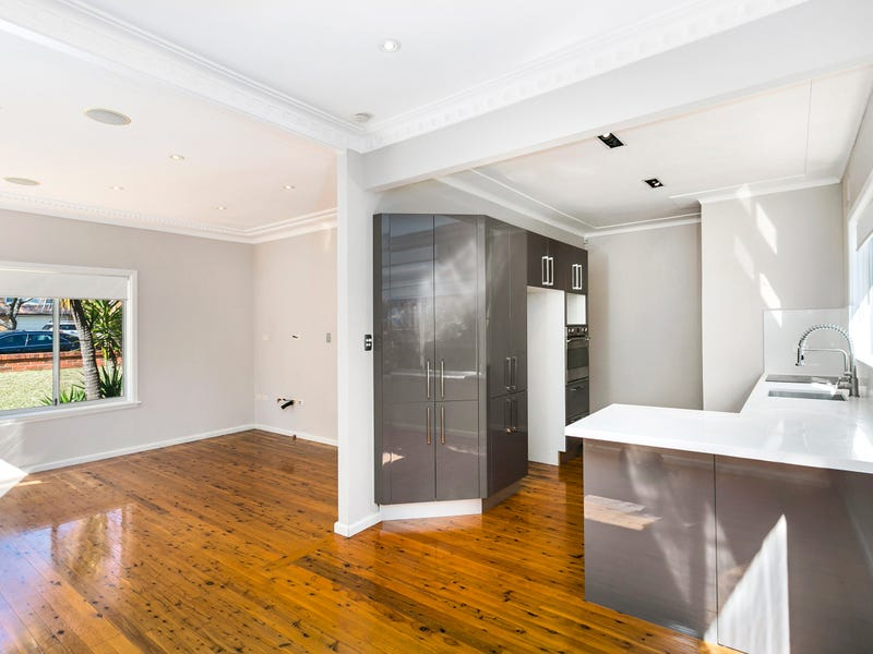 7 Ventura Ave, Miranda, NSW 2228