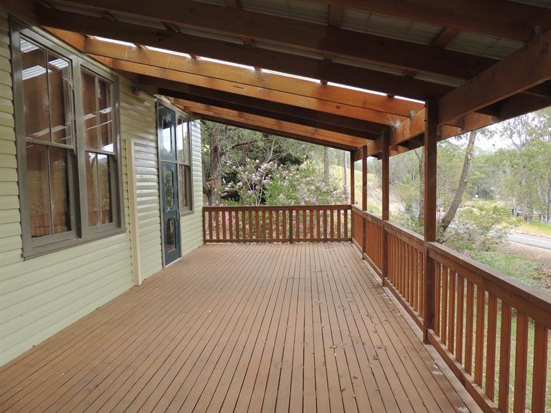 1099 Comboyne Rd, Byabarra, NSW 2446