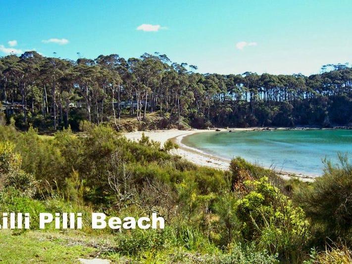 null, Batemans Bay