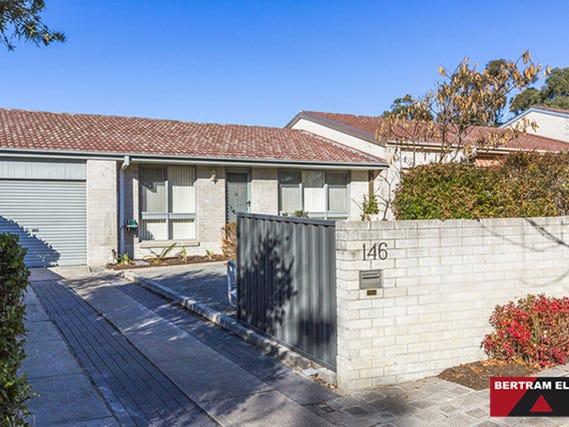 146 Darwinia Terrace, Chapman, ACT 2611