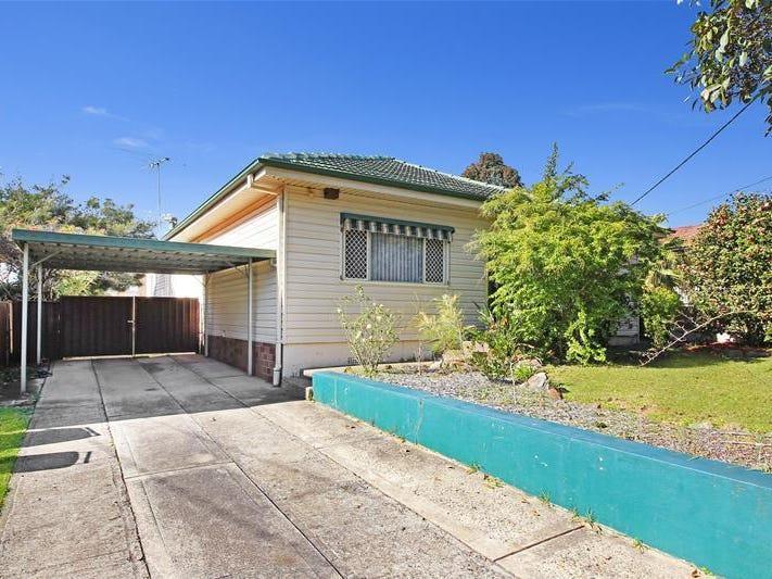 15 Hood Street, Yagoona, NSW 2199