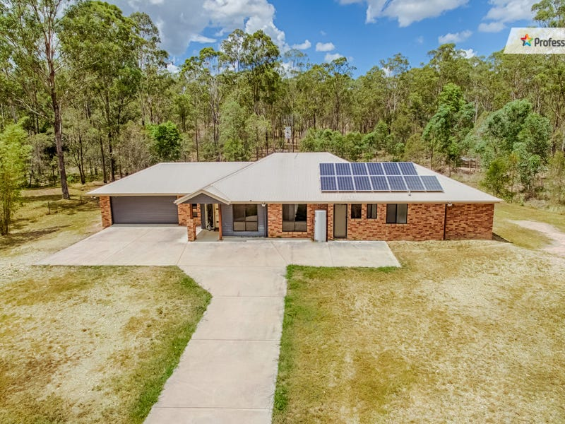 20 Daphne Crescent, Curra, Qld 4570