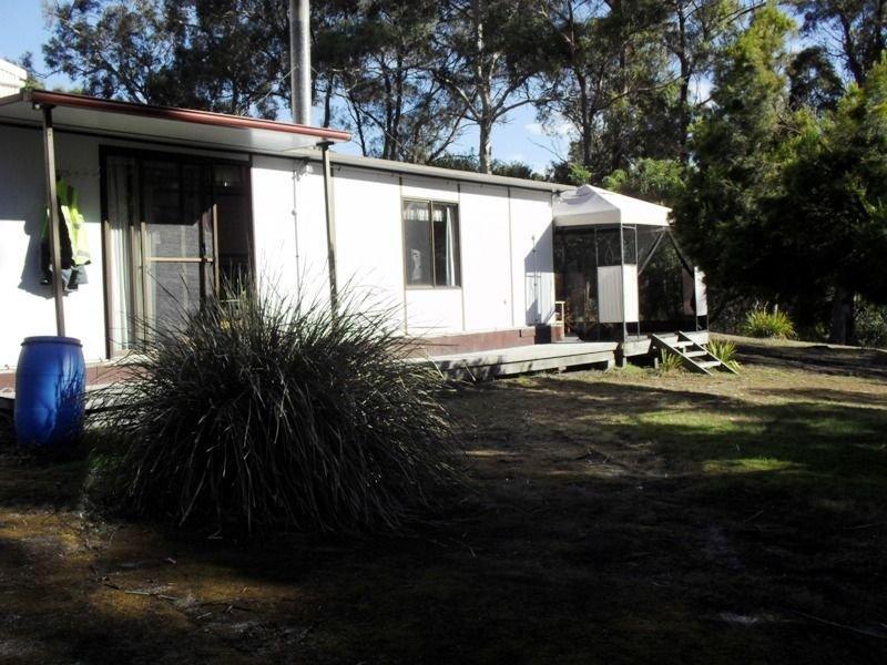 30 North Ansons Bay Road, Ansons Bay, Tas 7264