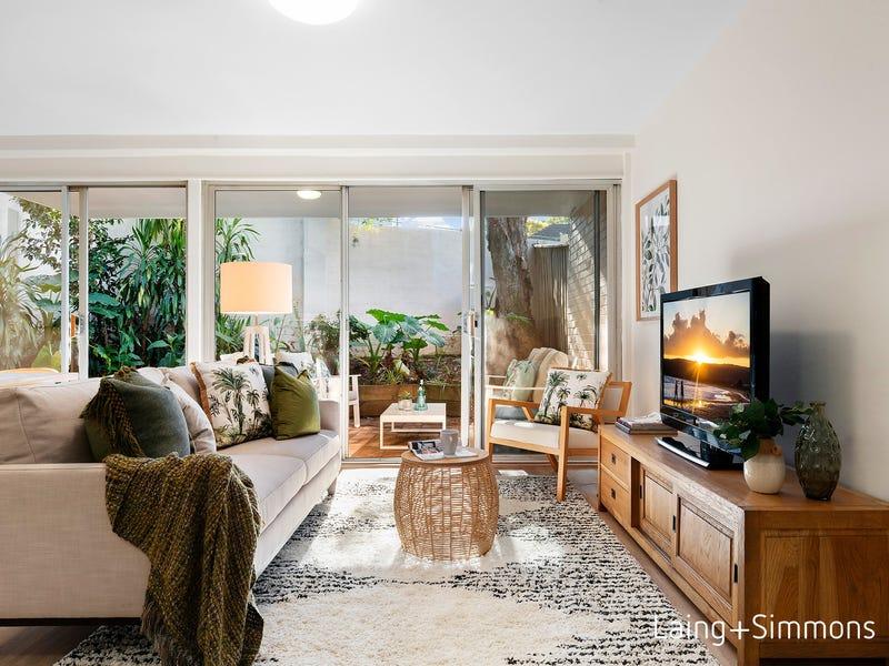 4/2 Palmer Street, Artarmon, NSW 2064