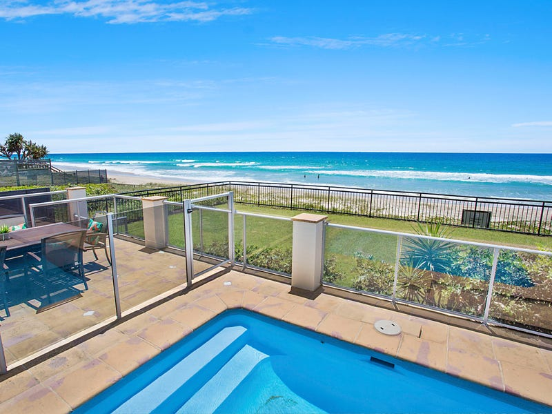 2/79 Albatross Ave, Mermaid Beach