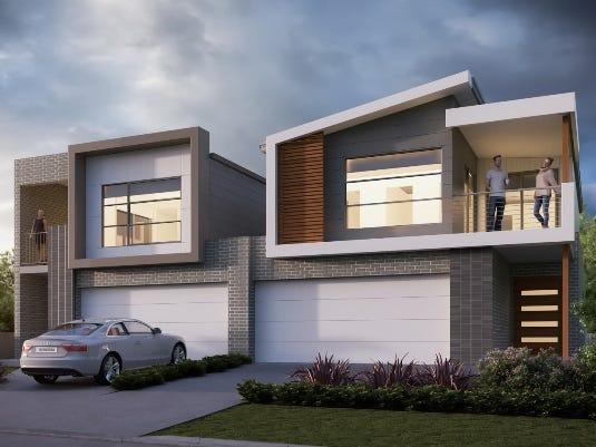 Lot 19/Lot 802 Addison Street, Shellharbour, NSW 2529