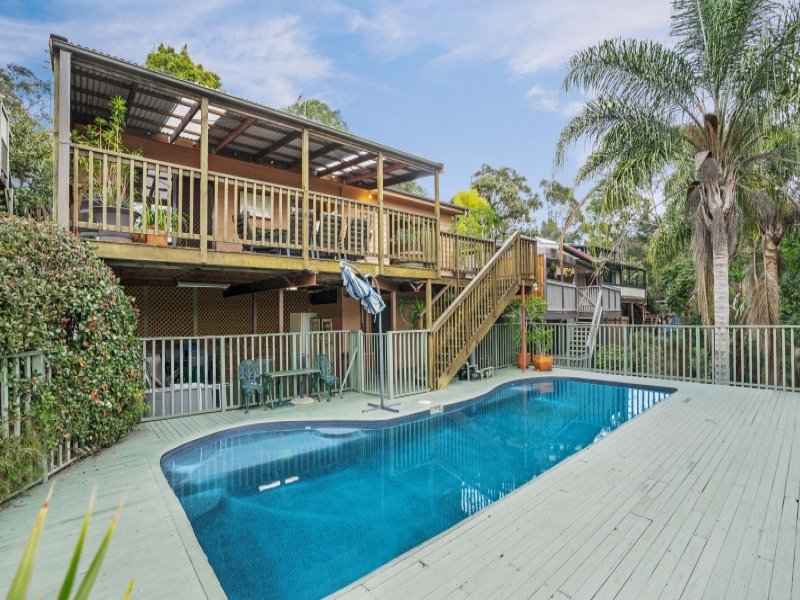 66 Horsfield Road, Horsfield Bay, NSW 2256