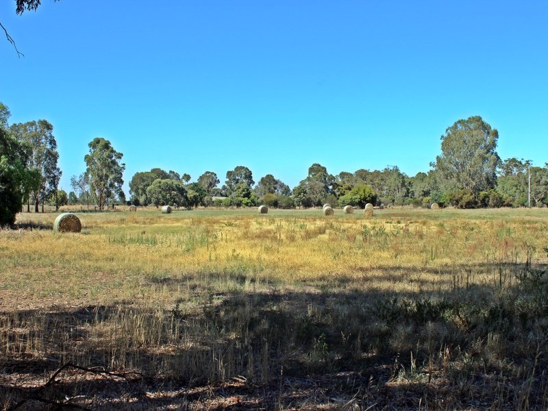 Lot 1 High Road, Murchison East, Vic 3610