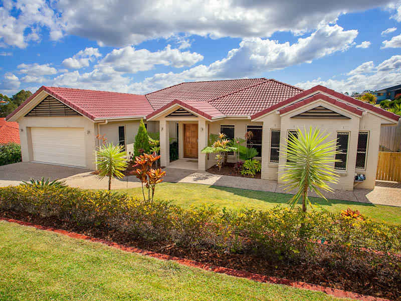 5 Diorama Court, Eatons Hill, Qld 4037