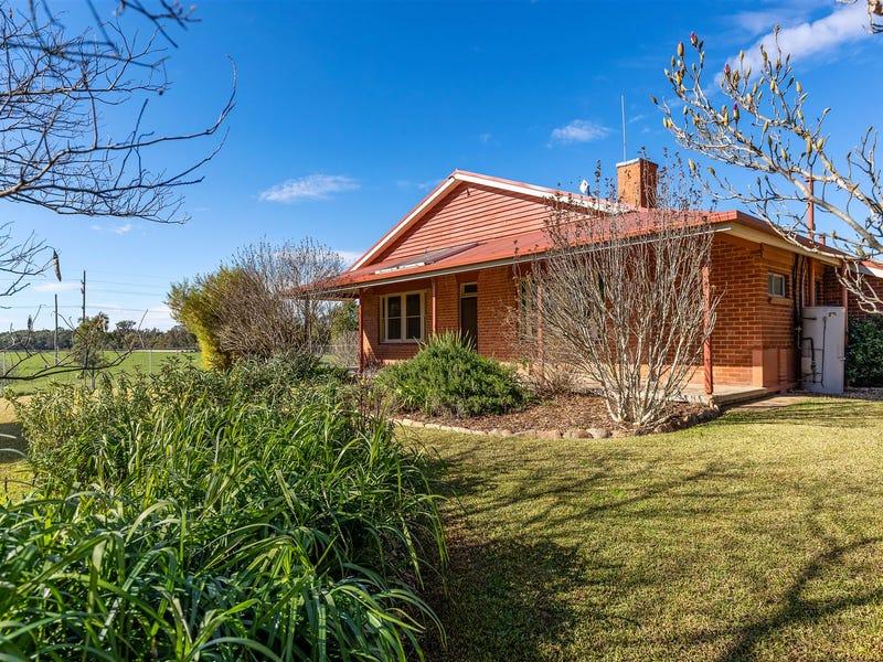 Clarendon Hale Street, Wagga Wagga, NSW 2650