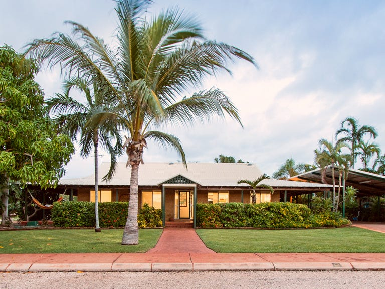 12 Harman Road, Cable Beach, WA 6726