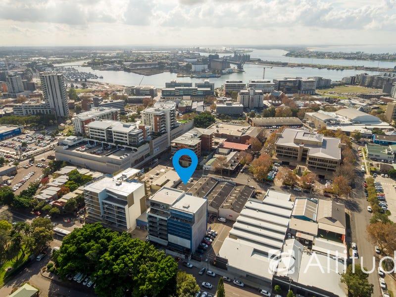 16 Hall Street, Newcastle West, NSW 2302