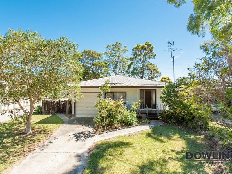 23 Engel Avenue, Karuah, NSW 2324