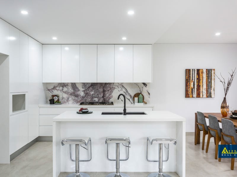 2A Baldi Avenue, Panania, NSW 2213