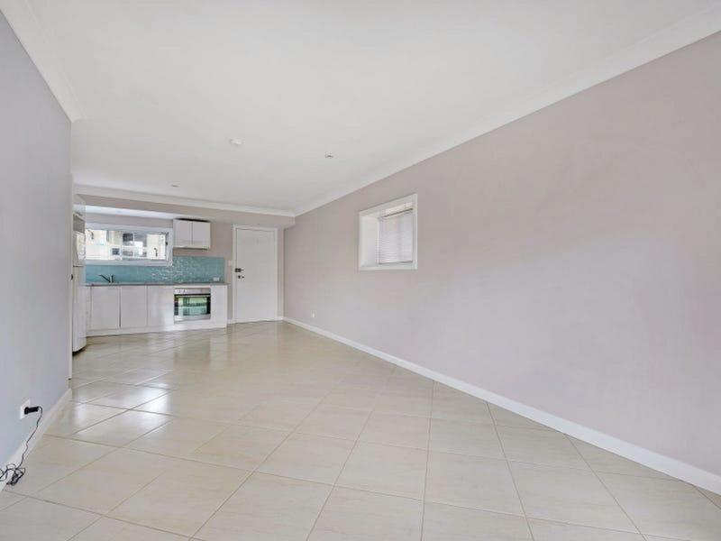 117A Pacific Drive, Port Macquarie, NSW 2444