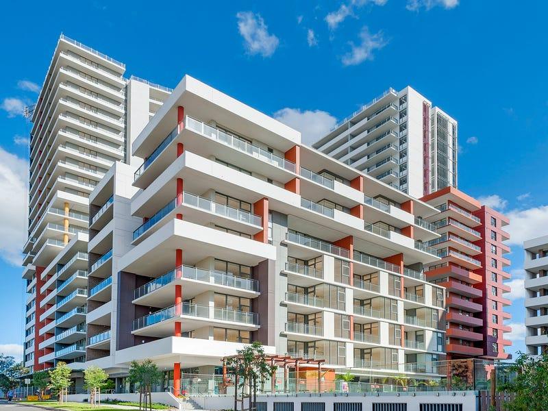 107/110-114 Herring Road, Macquarie Park, NSW 2113