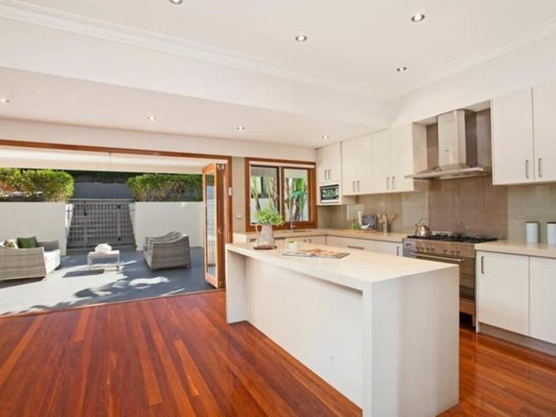 324 Military Road, Vaucluse, NSW 2030