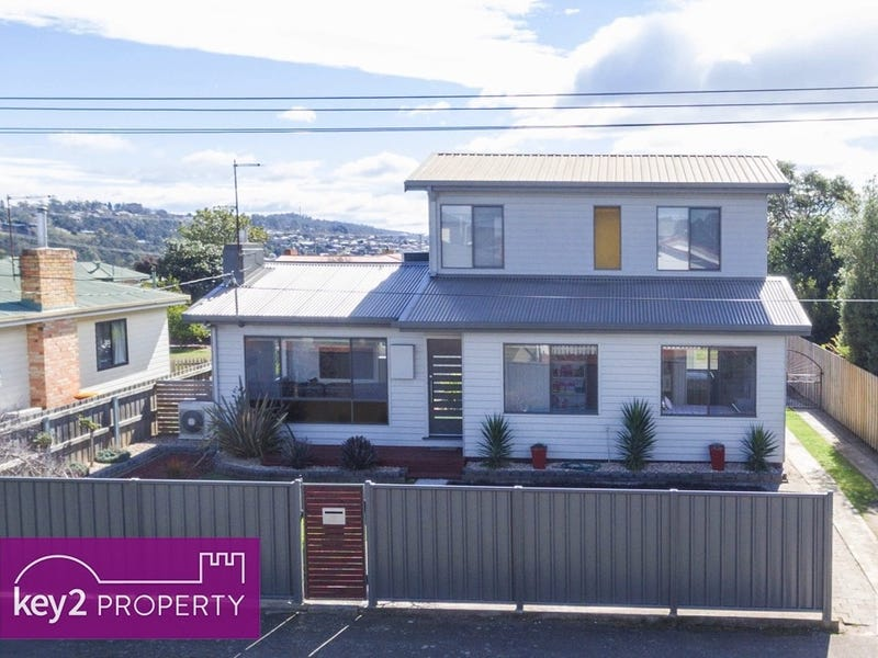 5 Kelvin Street, Youngtown, Tas 7249