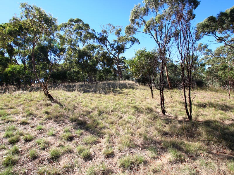 Lot 61 White Hut Road, Clare, SA 5453