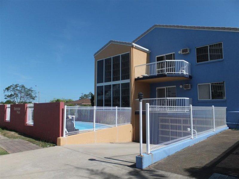 5/65 River Street, Mackay, Qld 4740