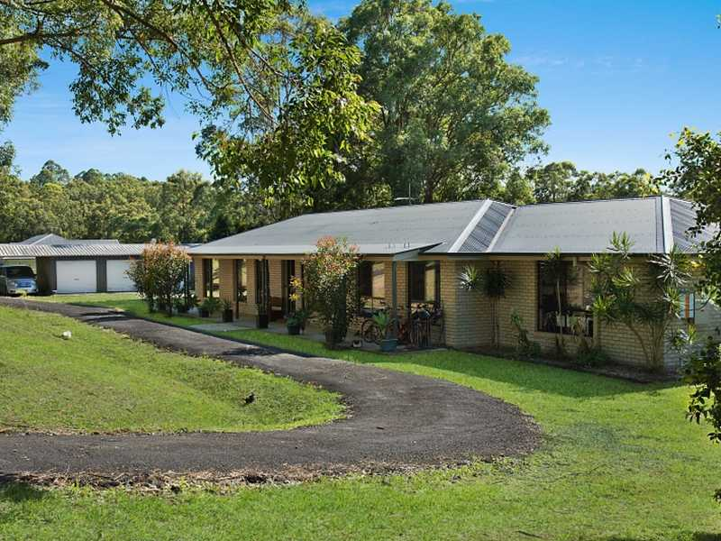 34 Gregors Road, Spring Grove, NSW 2470