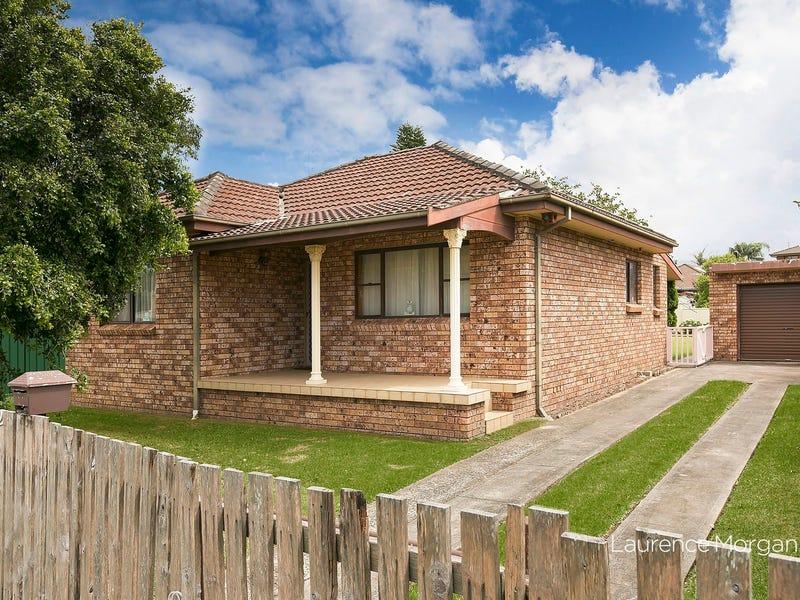 20 Ocean Avenue, Woonona, NSW 2517