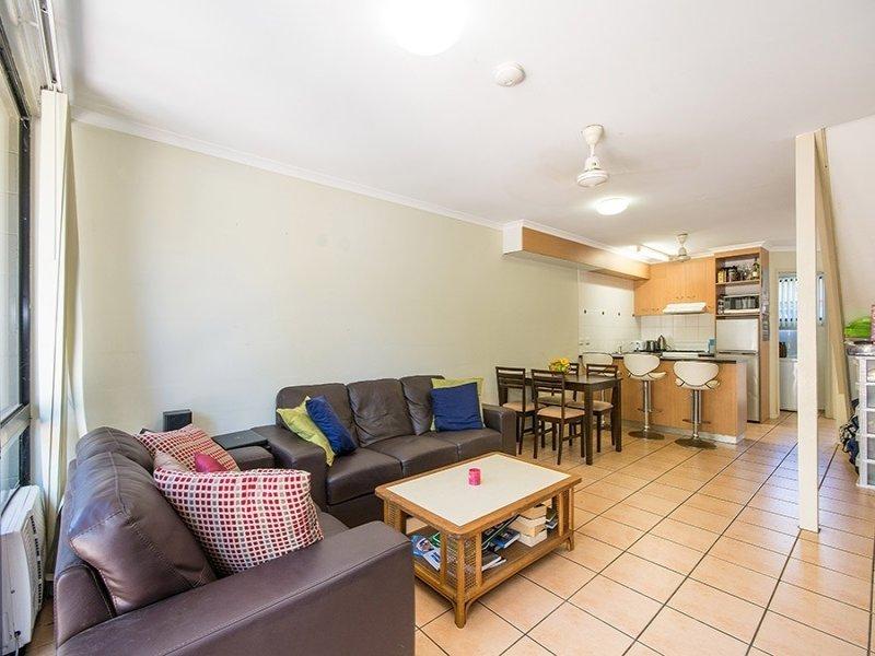 EAG Cocos Apartments, Hamilton Island, Qld 4803