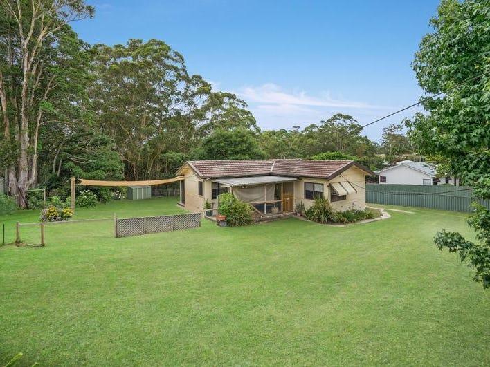 32 Serpentine Road, Erina Heights, NSW 2260