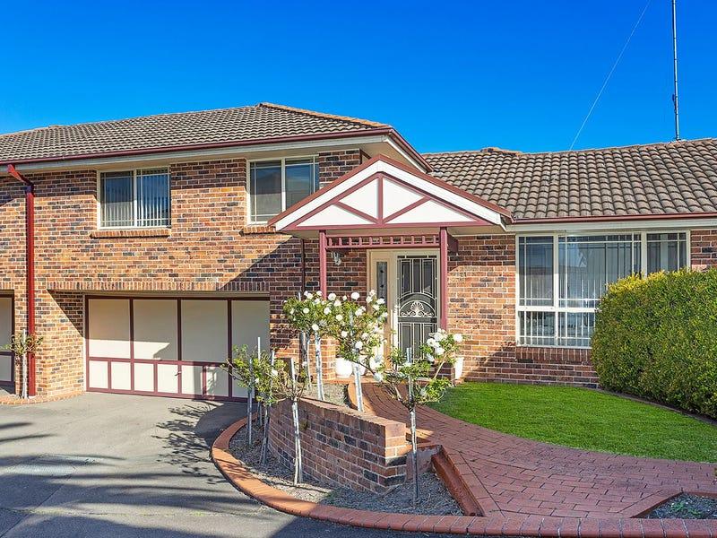 21/1-7 Walton St, Blakehurst, NSW 2221