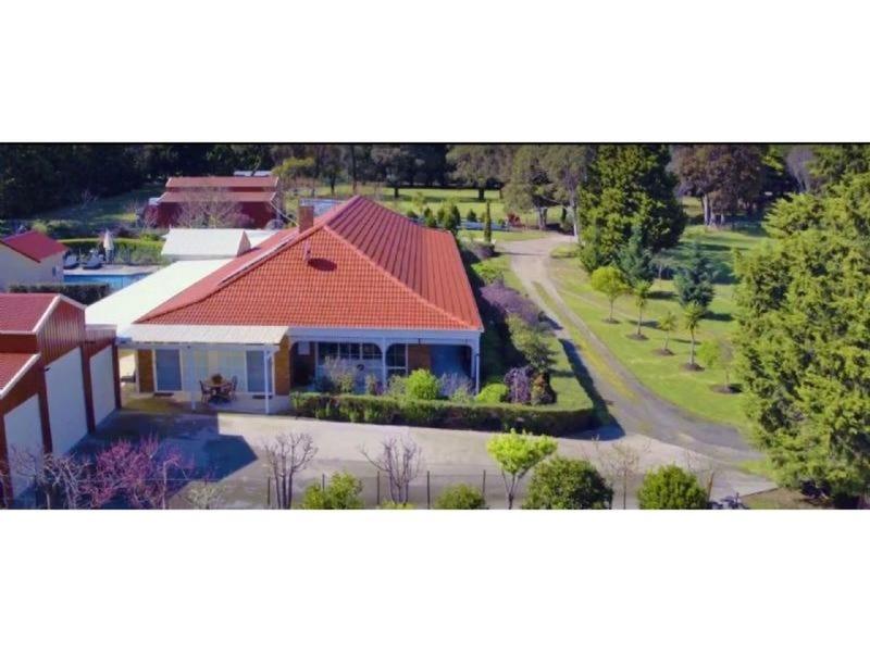 540 Moorooduc Highway, Mount Eliza, Vic 3930