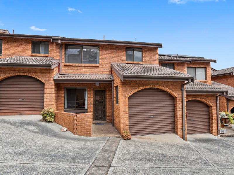 13/32-36 Keira Street, Wollongong, NSW 2500