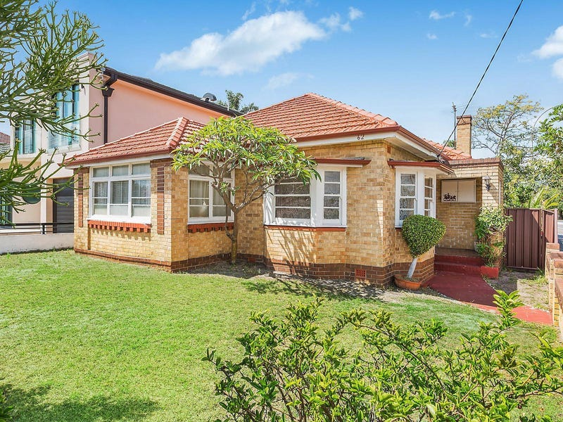 62 Culver Street, Monterey, NSW 2217