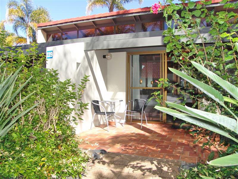 20/8 Solitary Islands Way, Sapphire Beach, NSW 2450