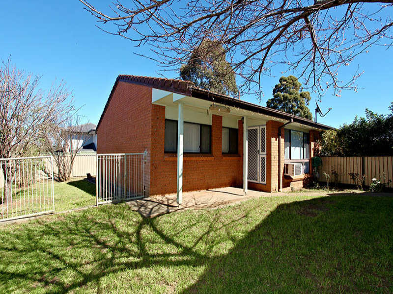 7/20-22 Obrien Street, Mount Druitt, NSW 2770