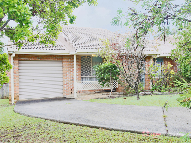 1/9 Lady Belmore Drive, Toormina, NSW 2452