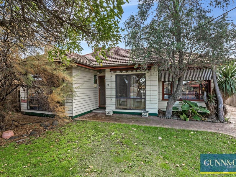 30 Marigold Avenue, Altona North, Vic 3025
