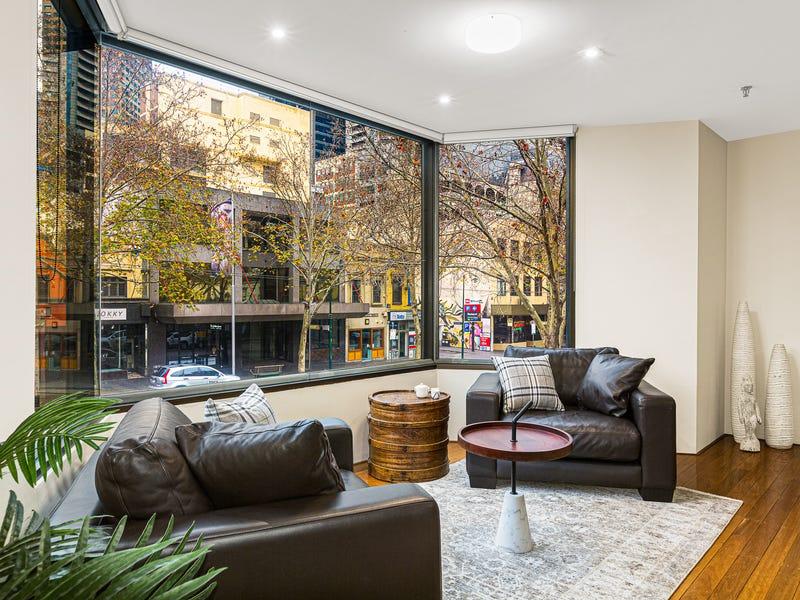 1/50 Bourke Street, Melbourne, Vic 3000