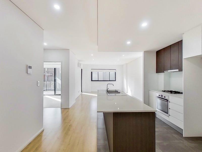 14/3 Anselm Street, Strathfield South, NSW 2136