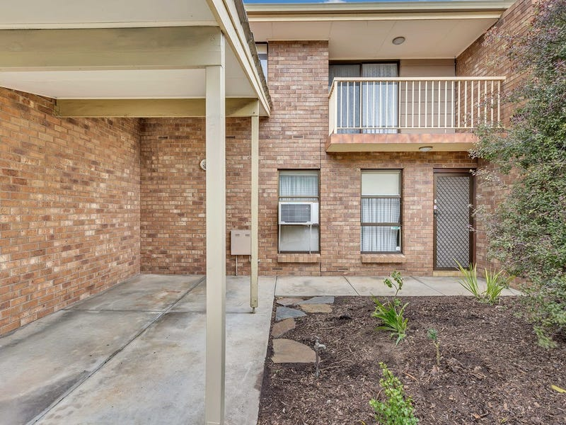 3/293 Tapleys Hill Road, Seaton, SA 5023