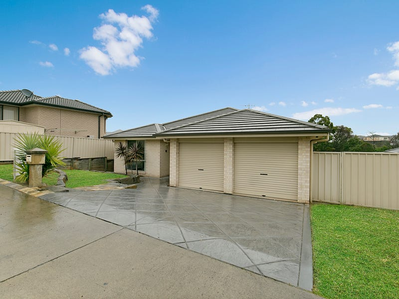 9 Fullford Cove, Rutherford, NSW 2320