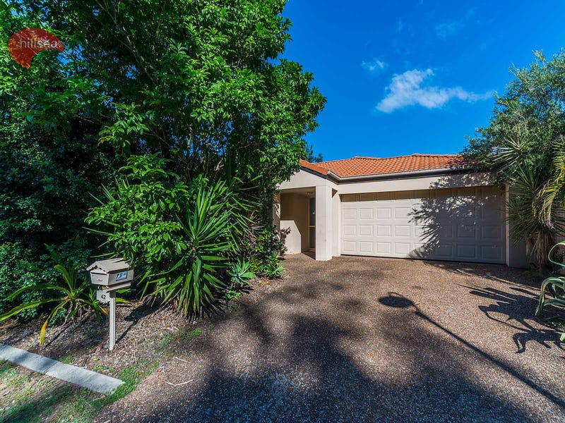 42 Clydesdale Drive, Upper Coomera, Qld 4209
