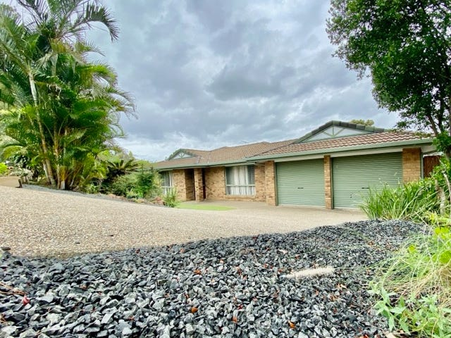 29 Evergreen Place, Forest Lake, Qld 4078