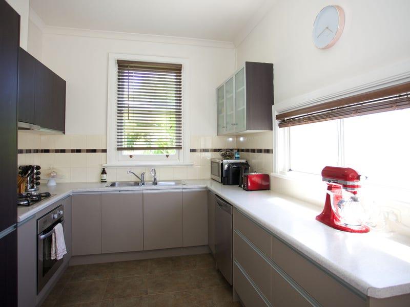 3 George Street, Horsham, Vic 3400