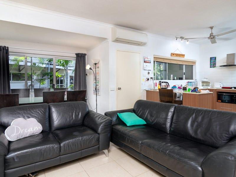 27 Reef Resort/121 Port Douglas Road, Port Douglas, Qld 4877