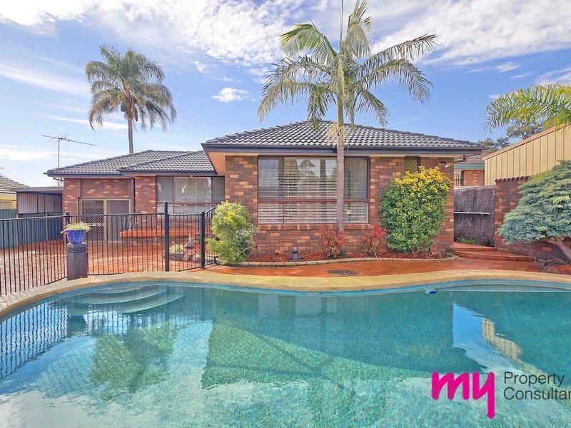 26 Acacia Avenue, Ruse, NSW 2560