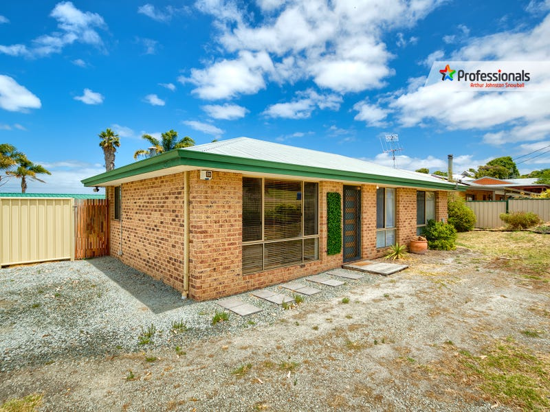 21 Slater Street, Lower King, WA 6330