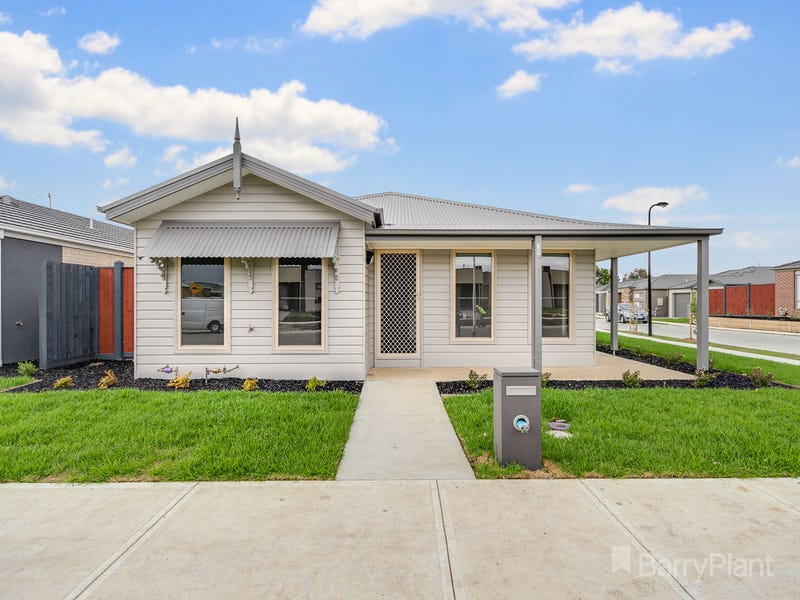 147 Mary Street, Officer, Vic 3809
