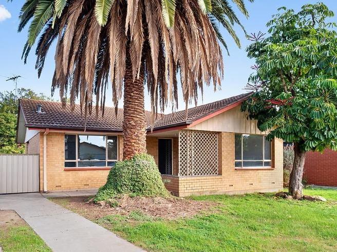 27 Bindi Street, Para Hills West, SA 5096