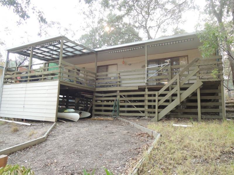 99 Tamboritha Terrace, Coongulla, Vic 3860